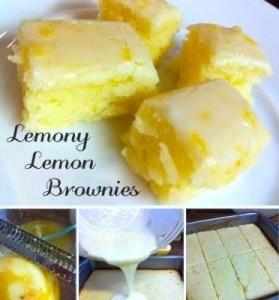 Lemony-Lemon-Brownies--372x400