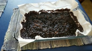 Brownie Brickle.2