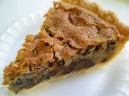 choc. chip pie