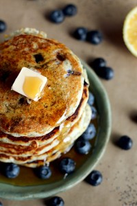 Lemon-Poppy-Seed-Blueberry-Pancakes8