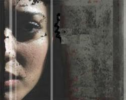 Irish sex industry