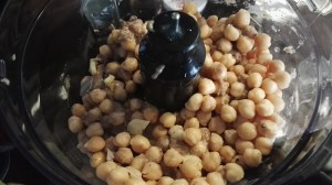 Sally Pepper-Spices-Tienda-especias-Madrid-receta-Hummus-Triturar-Garbanzos-1000 x 561