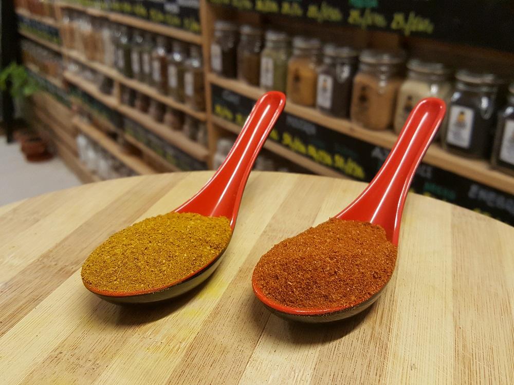 Sally Pepper-Spices-Tienda de especias-chiles-salsas picantes-Madrid-pinchos morunos-mezcla de especias-1000 x 750
