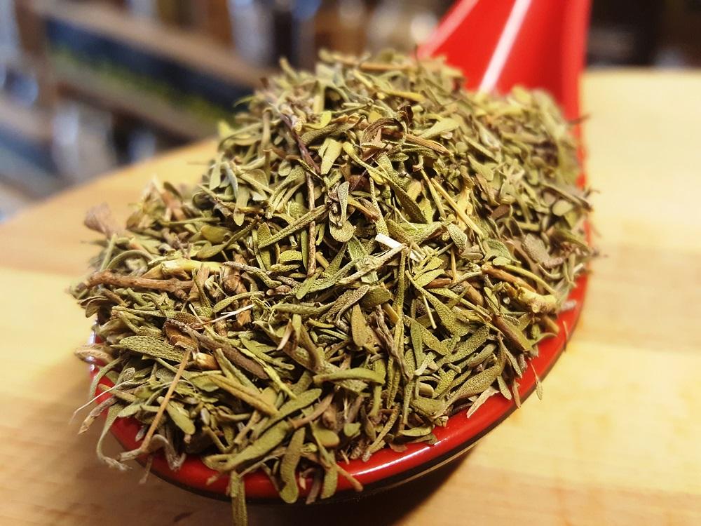 sally pepper-spices-especias-madrid-ajedrea-santoreggia-piparrohi