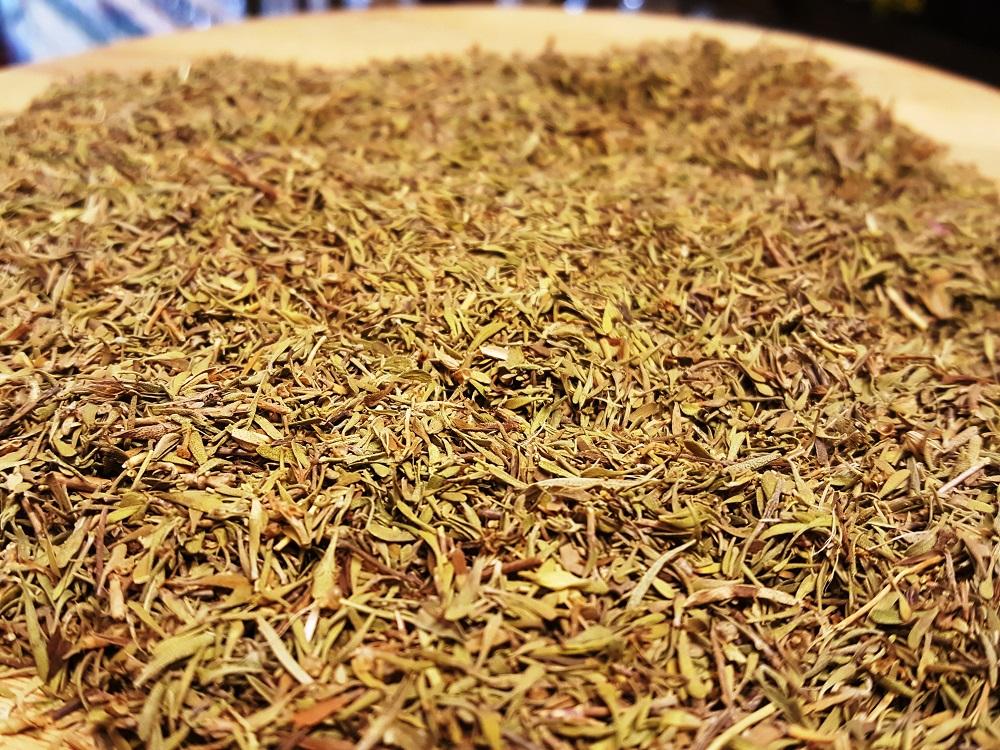 sally pepper-spices-especias-madrid-ajedrea-satureya-bohnenkraut