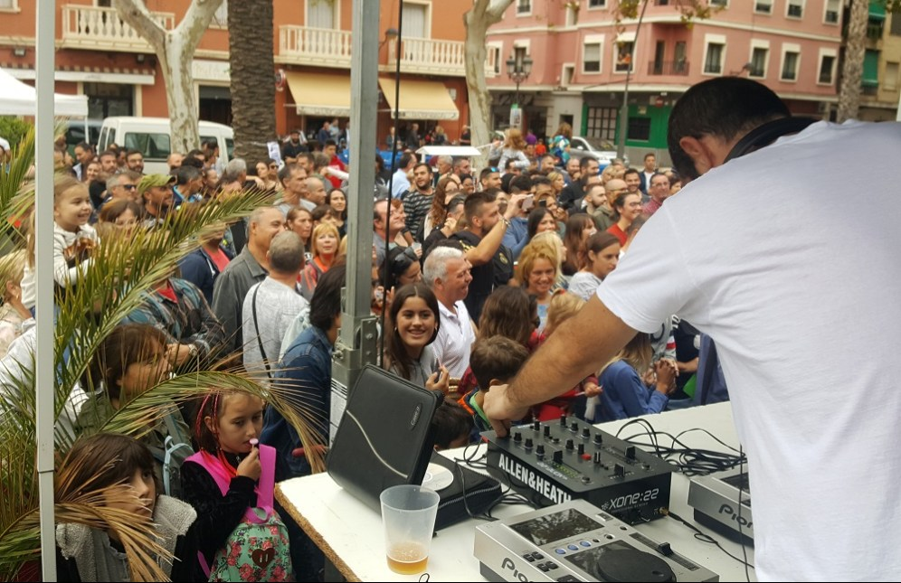 sally-pepper-spices-the-hell-contest-2019-dj-publico