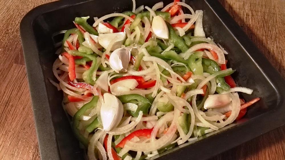 sally pepper-spices-tienda-especias-madrid-receta-bacalao-con-harissa-verduras-horno