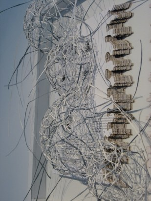 looping and netting