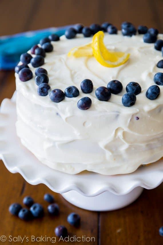 lemon-dessert