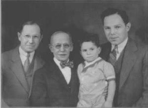 1936four