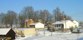 Lomnicka-north