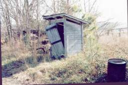 Outhouse--2