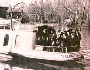 boatmurf