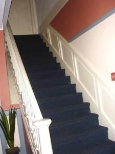 chowanstairs