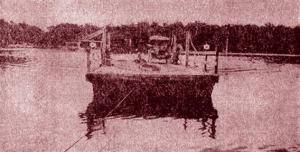 ferryw