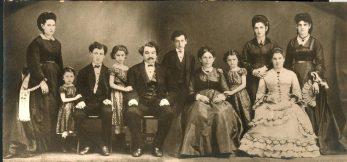 hartman1_family