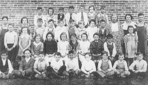 powells1934