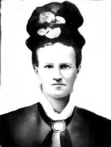 Emily-Jane-Rountree