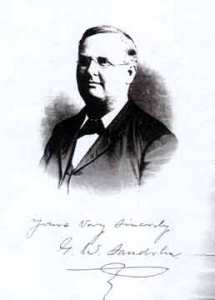 SanderlinGW