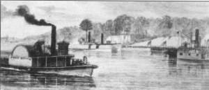 gunboats2