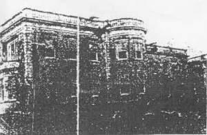1860Glynwood