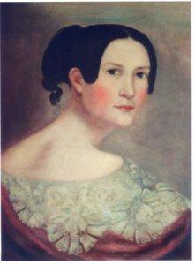 Julia-Wheeler