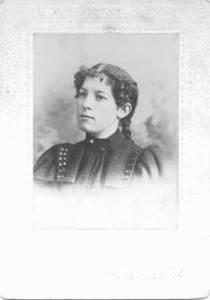 Maude-Wheeler-at-16