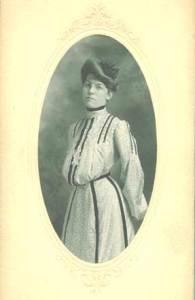 Maude-Wheeler