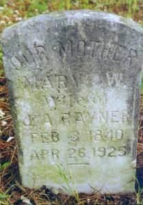 cemeteryr4