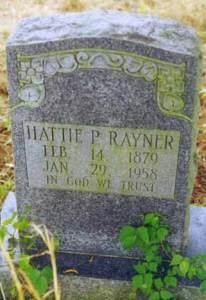 cemeteryr9