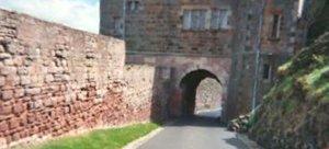 f2Bamburg-Castle-Entry-way