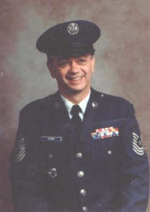 fl1991-usaf-retired