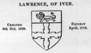 lawiver