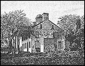porter_house