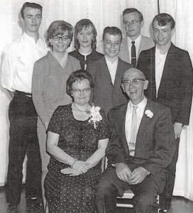 royHerbfamily