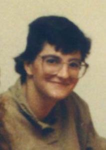 1987MaryMarg
