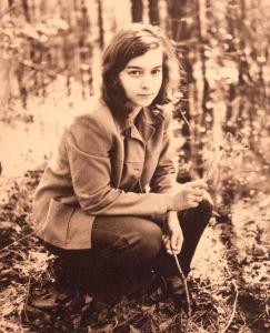 DebbieMoore75