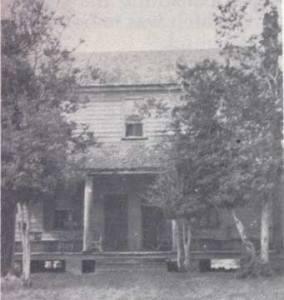 Goodman-Jethro-house-1900