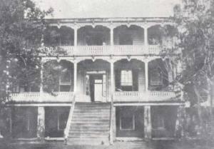 Lee-home-1900
