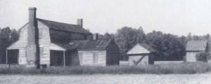 Pipkin-G-E-House