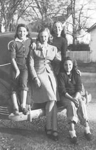 Wdbrn1945