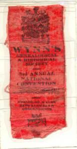 Wynn1916