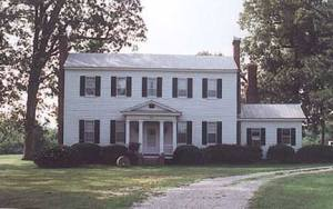 mitchell_house