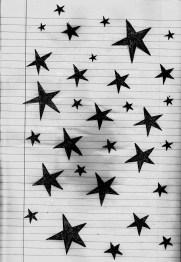 Stars 01