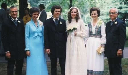 wedding1972