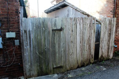 PoplarSt-Shed-Fence