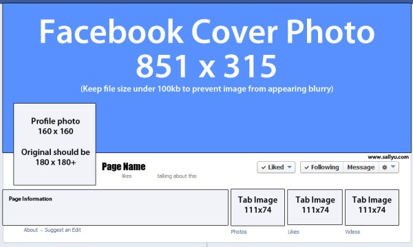 How to Create a Business Facebook Page (With Video ...
