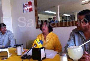 Alianza de Asociaciones Ecologistas de Salamanca