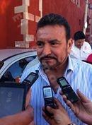 Santiago García López