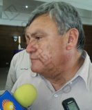 FERNANDO PACHECO MARTINEZ